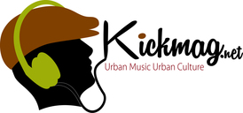 Kick Mag  The Urban Eclectic